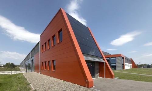 oxford_pv_industrial_site_brandenburg_