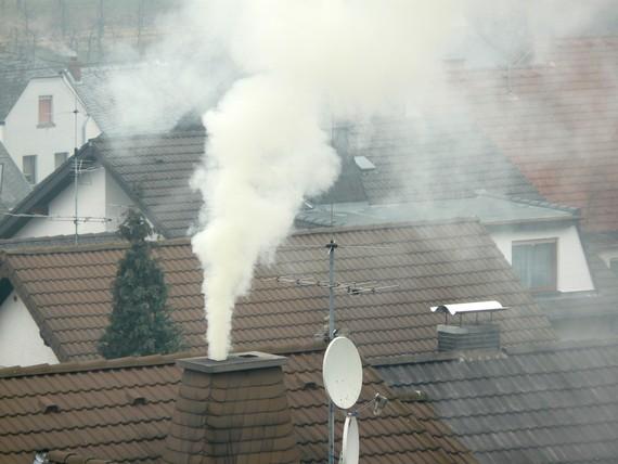 сокращение выбросов СО2 в Германии