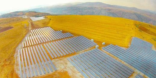 Trina_Solar_Solarpark_Tuerkei_2017