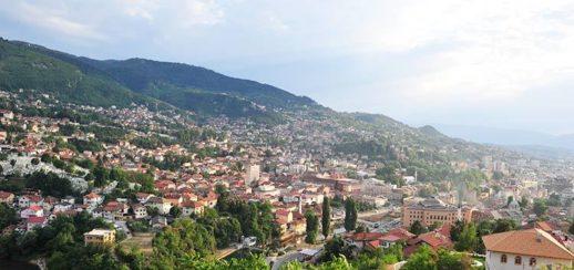 Босния и Герцеговина_ повышение энергоэффективности