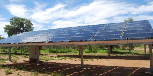 Calyxo_Cadmiumtellurid_Duennschichtmodule_Solarpark_Australien