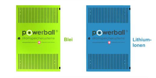 Powerball_Systems_Lihium_Ionen_und_Blei_Speicher_2018
