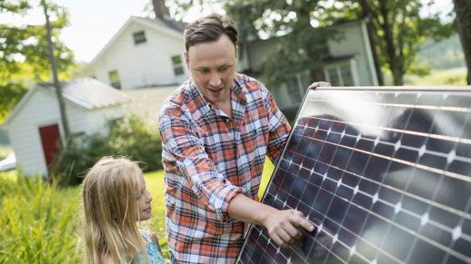 photovoltaik_leicht_erklaert
