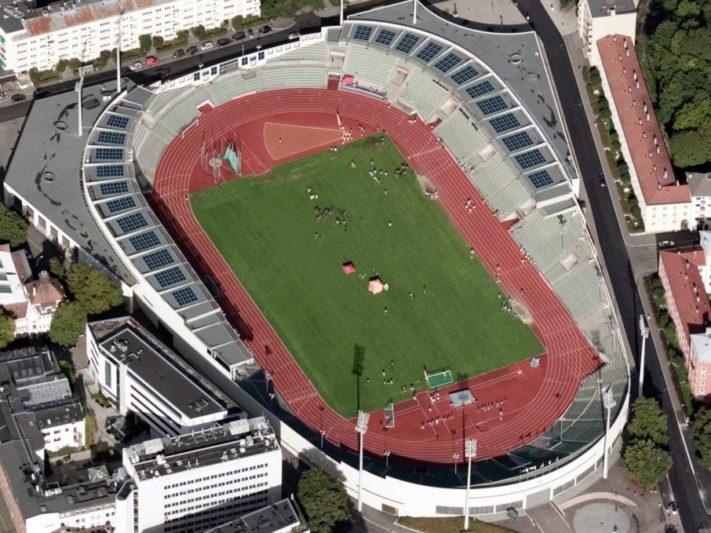 Bislett_stadion