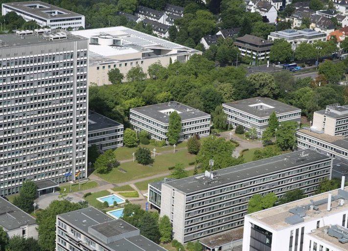 Bundesnetzagentur_bonn_2018