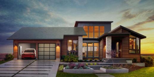 Tesla_Solarziegel_Powerwall_USA