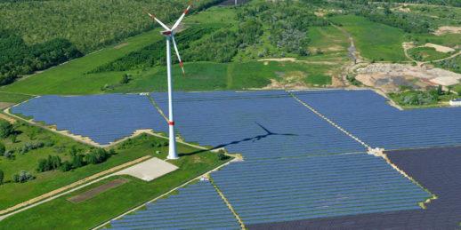 Encavis_Windpark_Solarpark_Deutschland