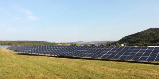 NATURSTROM_Solarpark_Oberreidenbach