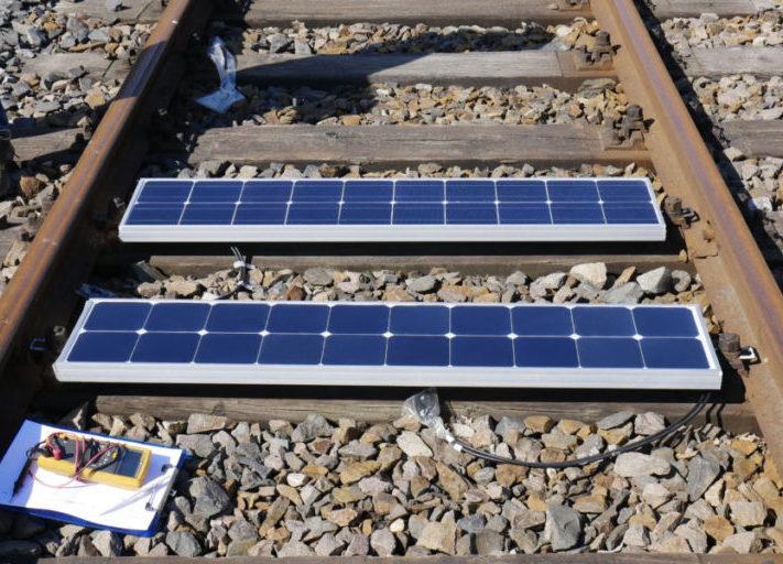 Bankset_Energy_Schienen_Solarmodule_Deutschland_Schweiz-1024x512