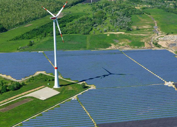 Encavis_Windpark_Solarpark_Deutschland-1024x512