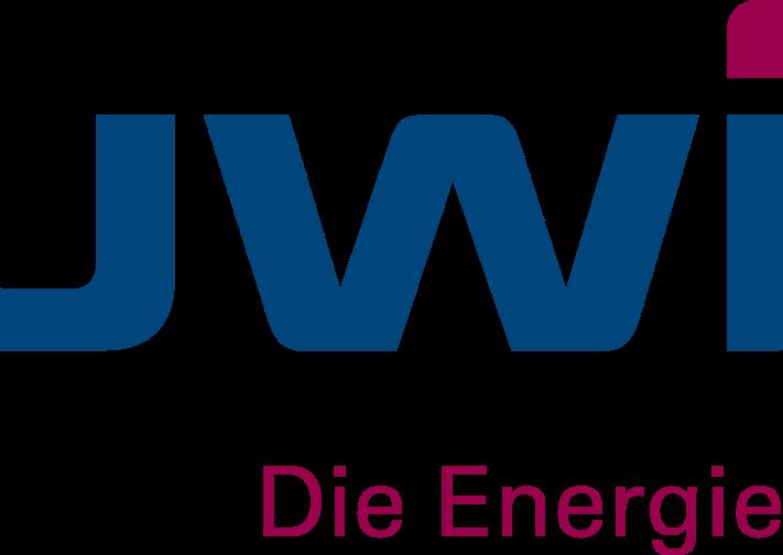 Logo_juwi