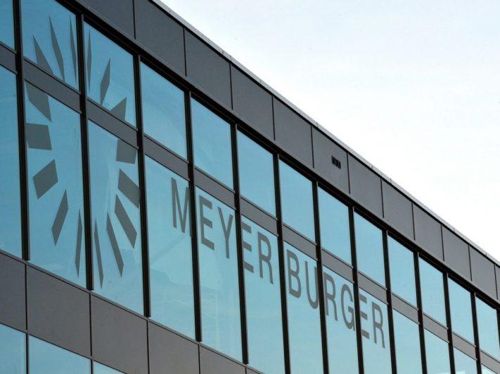 Meyer-Burger-solar-technology-centre-in-Thun-Switzerland-1024x689