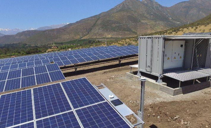 SMA-Surpasses-1-GW-Installed-Solar-in-Latin-America