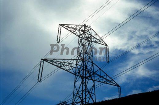 сбои в электроснабжении_Германия