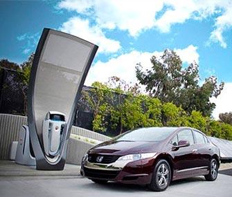 электромобили_Китай