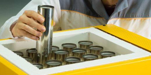 Fraunhofer_IKTS_keramische_Batterien