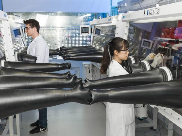 KIT_HIU_Magnesium_batterien_Forschung