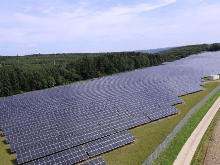 ENBW-DECK-Leibertingen-Solar