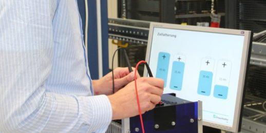 ISE-Pruefung-Batteriezelle-1024x512