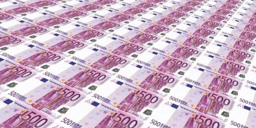 Pixabay_Geldscheine_Euro