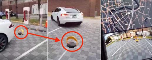 Tesla-Supercharger-anti-ICEing_large