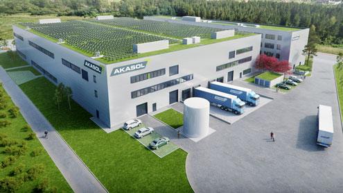 AKASOL-Firmenzentrale-Visualisierung-3_495px
