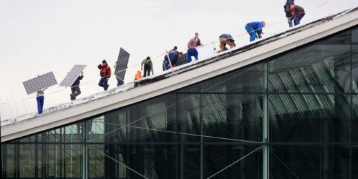 Greenpeace_energy_Stuttgart-518x259
