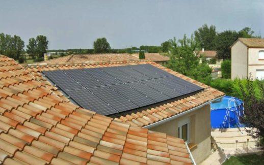 Колумбия_субсидии на солнечные электростанции