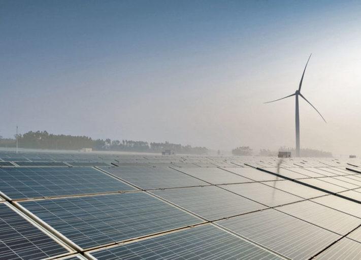 Baywa_re_Cleans_Direktvermarktung_Windkraft_Photovoltaik-1024x512