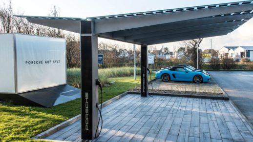 IR-Energie_крытая автостоянка для электромобилей