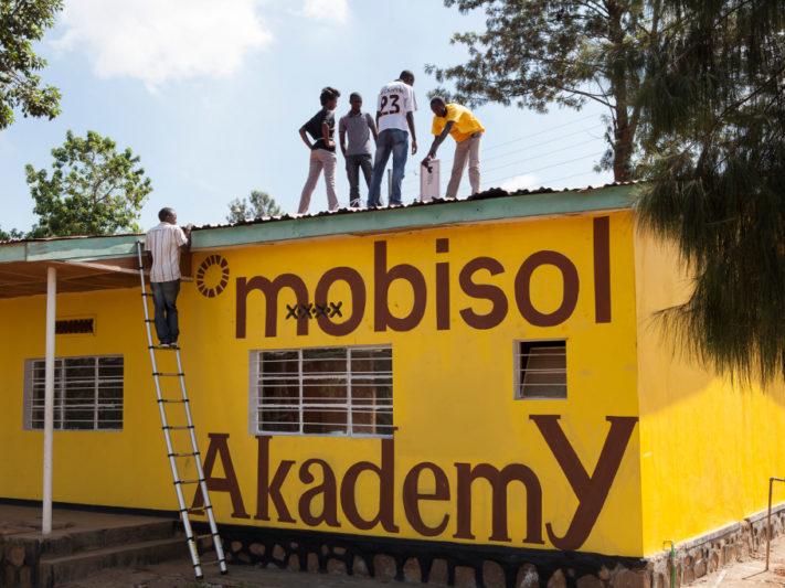 Mobisol_Akademie_Rwanda_klein