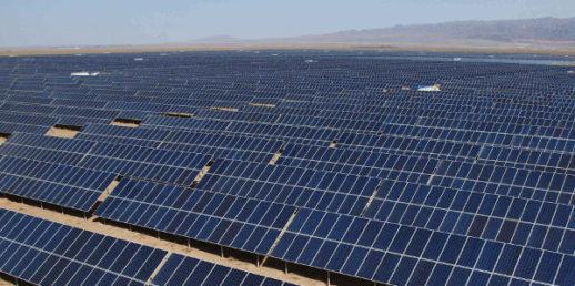 Solarpark_China_United_PV