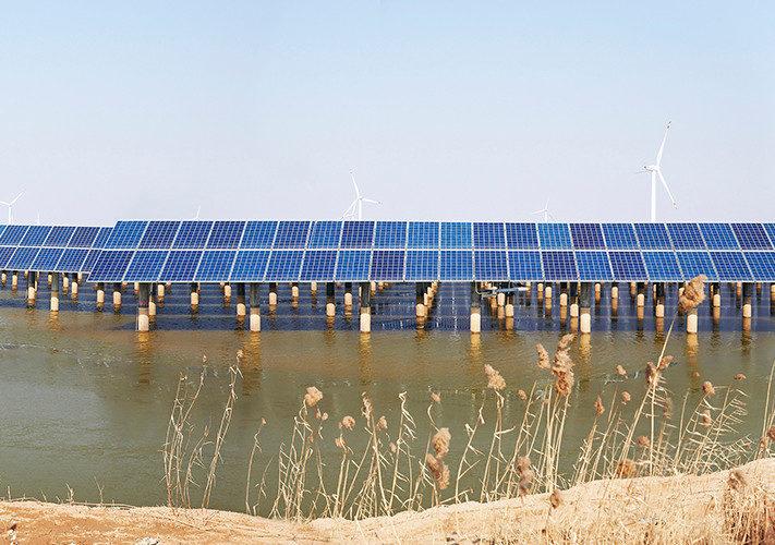 Windkraft_Photovoltaik_China_Trina_Solar