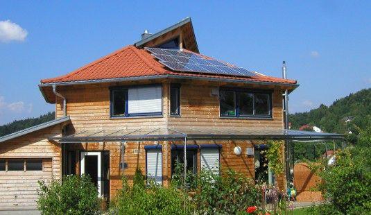 солнечные электростанции_Австрия