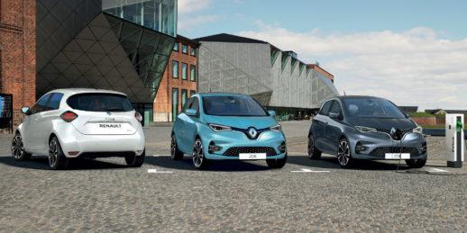 New_Renault_ZOE