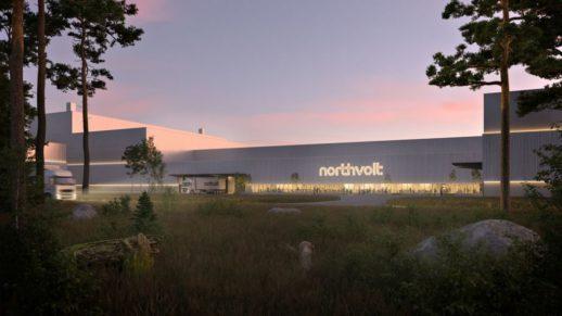 Northvolt-Labs-1_ODc4MDU3Wg