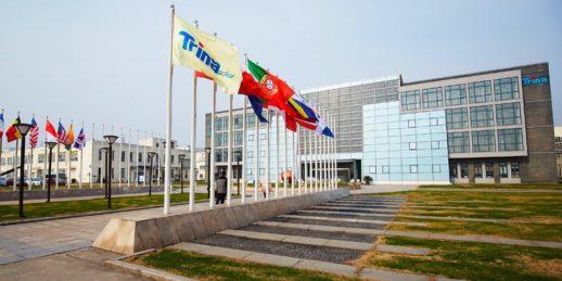Trina_solar_fabrik_changzhou