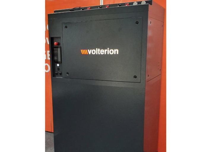 Volterion_Redox_Flow_Batterie_Fraunhofer_Umsicht-1024x512
