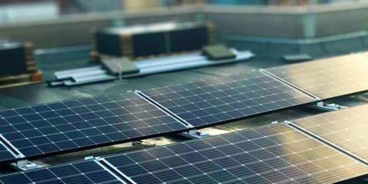 Solarimo_Mieterstrom_Photovoltaik-1024x512
