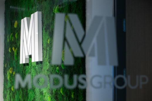 modus-group-min