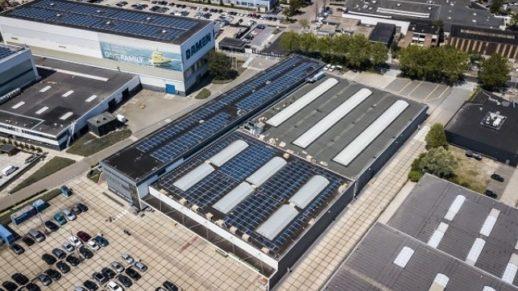 Damen-Shipyards-Gorinchem-Solar-Panels.c5948b