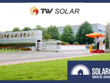 tongwei-solar