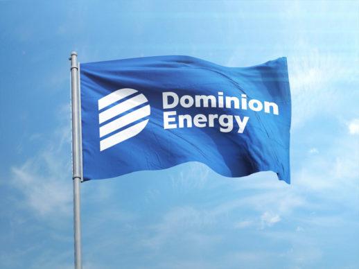 11685-dominion_energy_flag