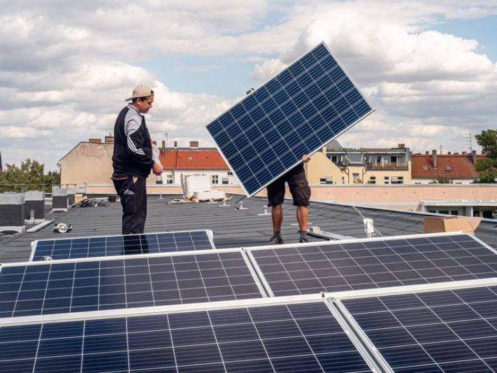 Berliner-Stadtwerke_солнечные электростанции