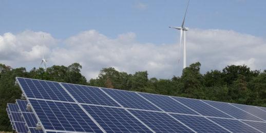 Naturstrom_Windpark_Solarpark_Kombination_Deutschland_2017-1024x512