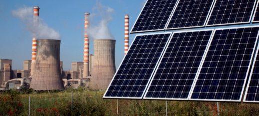 Греция_развитие солнечной энергетики