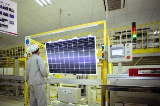 longi-solar-qualitaetscheck