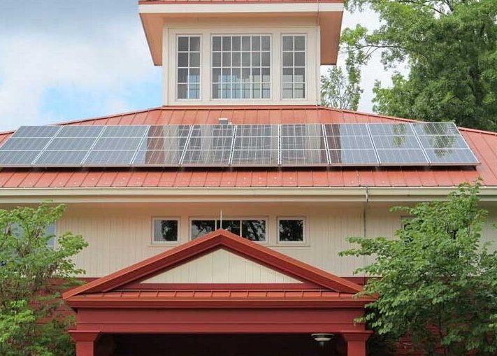 photovoltaik-800x509