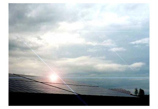 solar-4