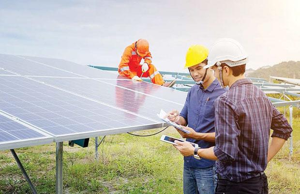 solar-power-jobs